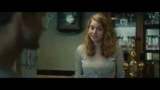 Flying Home / Racing Hearts - US trailer (2015)