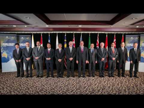 TPP Vietnam leadership summit - Business News