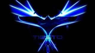 DJ TIESTO-HELLO DE MARTIN SOLVEIG ft. DRAGONETTE