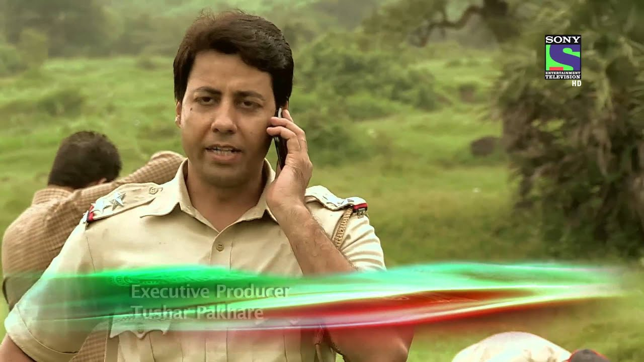 Crime patrol 8 september 2013 watch online - New movies coming out