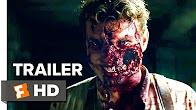 Overlord Trailer #1 (2018) | Movieclips Trailers - Продолжительность: 2 минуты 35 секунд