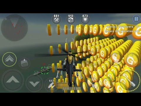 gunship-battle-mod-apk-last-verstion-2019,-unlimited-gold