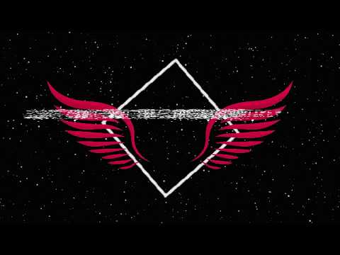 Joseph Habedank - Jailbreak (Official Lyric Video)