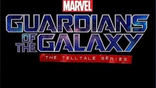 How to Download Marvel's Guardians of the Galaxy For Free ON PC!!!