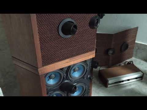Đẳng Cấp Karaoke Bô Se 901 âm Thanh Văn Tuấn 0386844173