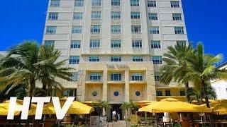 Tides South Beach, Resort en Miami Beach