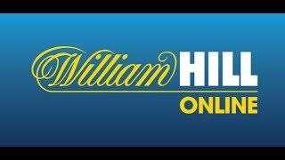 William hill casino зеркало pics of a casino
