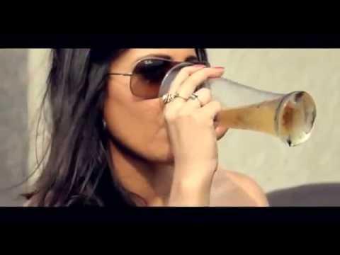 Pink Lips Guri Music Prod By A bazz 360pYouTube