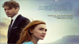 На берегу (2017) русский трейлер