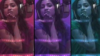 Khatti Meethi - Making Of Song - Shirin Farhad Ki Toh Nikal Padi