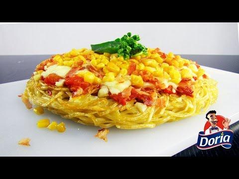 mini_pizza_doria_bucatini