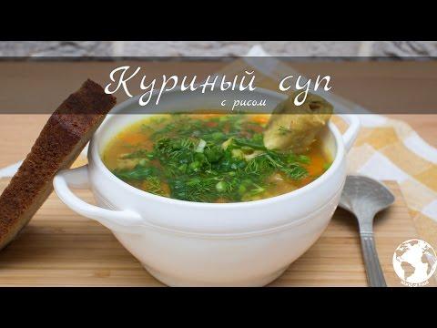 Супы пюре 63 рецепта с фото Как приготовить овощные