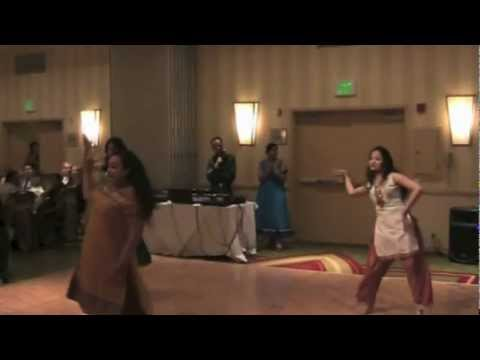 Wedding Dance Medley