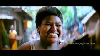 Video Tamil Comedy - Effect of Love download MP3, 3GP, MP4, WEBM, AVI, FLV Februari 2018