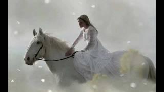 Céline Dion  when i need you lyrics et traductionwmv