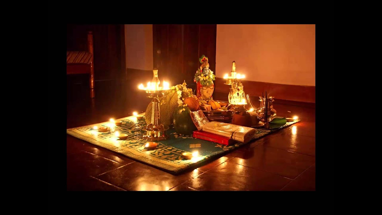 happy vishu images quotes greeting card messages