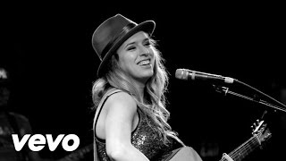 ZZ Ward - Put the Gun Down (Live at the Troubadour)