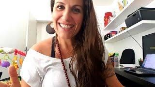 5 Dicas para se manter motivado - Flavia Melissa