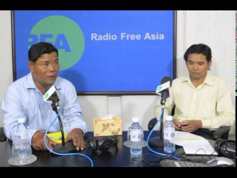 Khmer Hot News 2014 | The efficent solution on land dispute | Khmer Breaking News