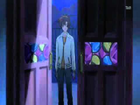 Sola anime episode 1 english dubbed : Gaya rambut vino g