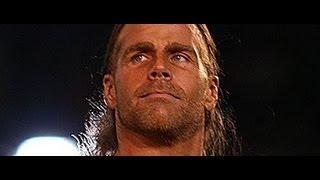 NoDQ&AV #106: Shawn Michaels wrestling again, Elimination Chamber winners, more thumbnail