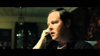 """BAD FUCKING - Teaser Trailer """"Gift""""   Ab 20.12.2013 im Kino"""