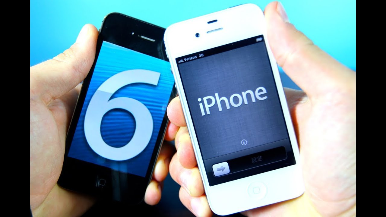 4 Methods to Activate iPhone Without SIM Card