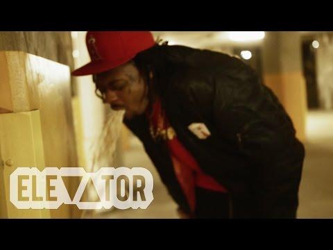 Bukkweat Bill X Ikabod Veins - That's A Stakk (Official Music Video)