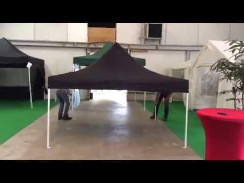 3x3m easy up tent luxe koop-een-partytent.nl