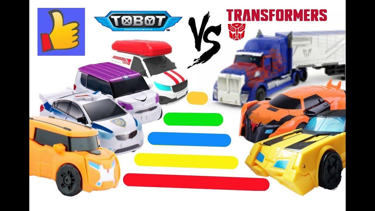Игра трансформеры роботы под прикрытием онлайн игра гонки играть гонки на роботах онлайн