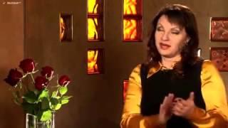 видео К каким женщинам уходят мужчины