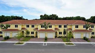 The Crossings at North Lauderdale   North Lauderdale   Prag Realtors