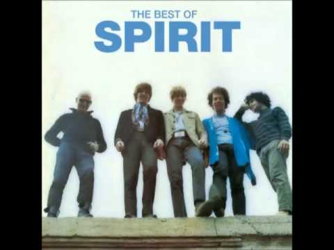 Free Download Spirit - I Got A Line On You Mp3 dan Mp4