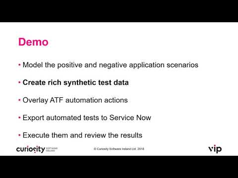 Rapid and Rigorous Model-Based Testing for the ServiceNow