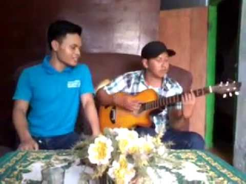 Tutorial / Cara Bermain Gitar Dangdut _ Kembalikanlah Dia