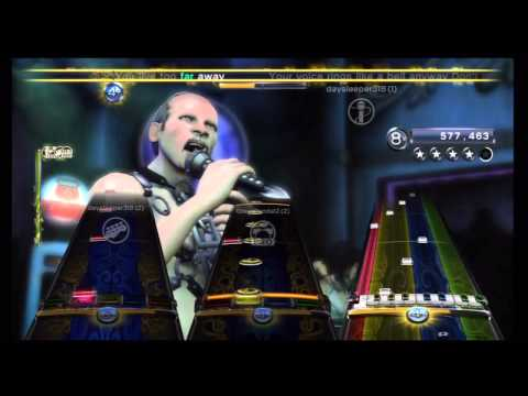 amber-by-311---full-band-fc-#1790