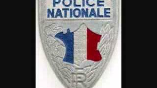 Comment enerver la police Francaise