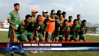 Download Video KURNIA MEGA, PAHLAWAN PERSIPARE MP3 3GP MP4
