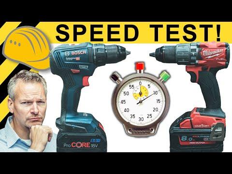 akkuschrauber-auf-speed!-18v-&-12v-im-test!-|-werkzeug-news-#50