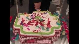 LEKI празнува рожден ден