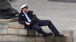 Der beste Polizist der Welt 3