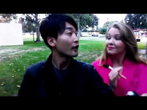 Metropolitan Detective - Episode 6 - Don't Mess With Anka's Address