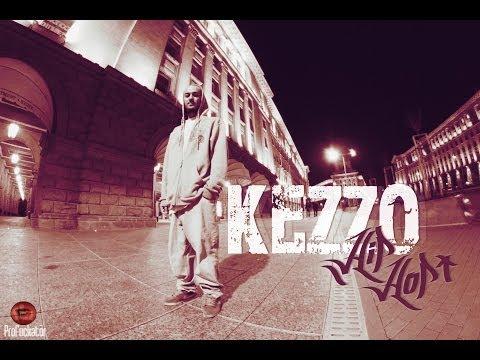 Kezzo - HipHop (Kinetik Tipografi) [Official Audio]