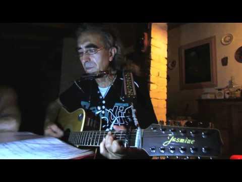 PIERO FLORIS ---YOU