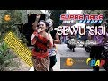 SEWU SIJI DIDI KEMPOT • Erin Sabrina • #SUPRANADA Live Punthuksari,Jatiyoso,Kra