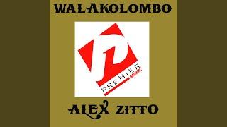 Walakolombo