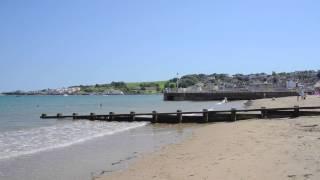 Download lagu Swanage Beach MP3
