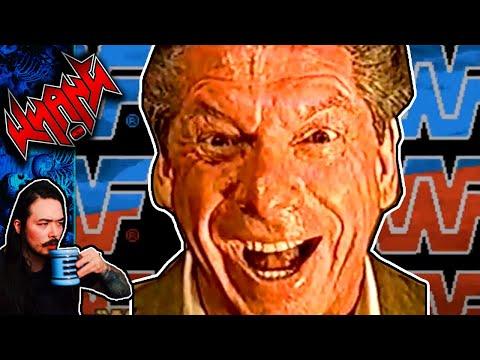 WWE Attitude Era Censorship (REUPLOAD)