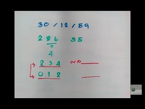 มาแล้วสูตรคำนวณเลข2ตัวงวด30/12/59,สูตรหวยงวดนี้30/12/59