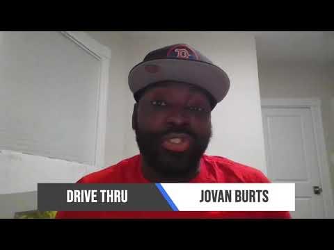 The Drive Thru 3/1/21 - Live Sports Betting Picks